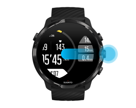 suunto-wear-app-exercise-carousel