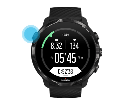suunto-wear-app-exercise-exit