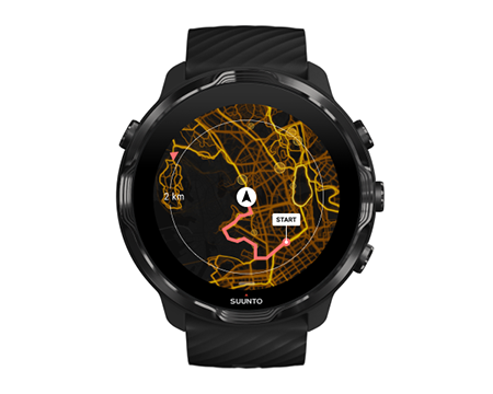 suunto-wear-app-exercise-heatmap
