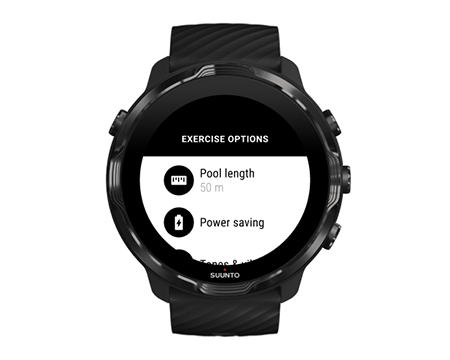 suunto-wear-app-pool-length-setting
