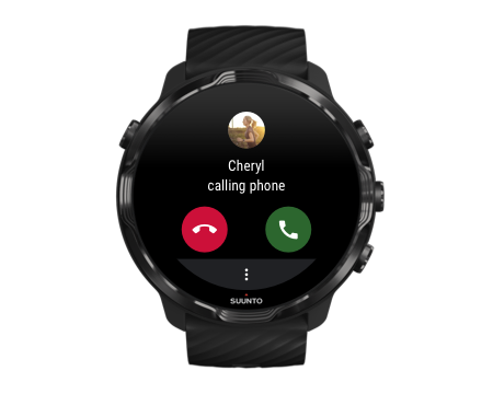wear-os-incoming-call
