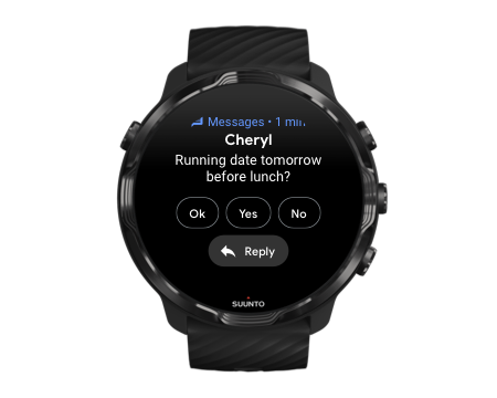 wear-os-reply-to-message