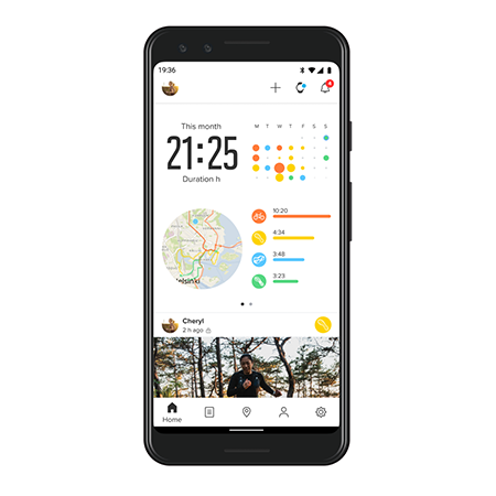 suunto-mobile-app-general-tall
